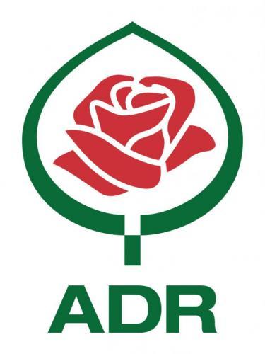 http://www.adr-rose.de/englisch/e_index.htm
